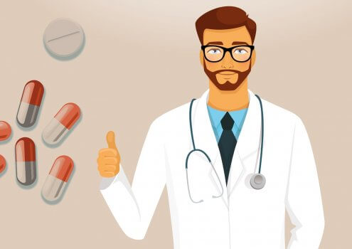 How to make the most of your pharmacist