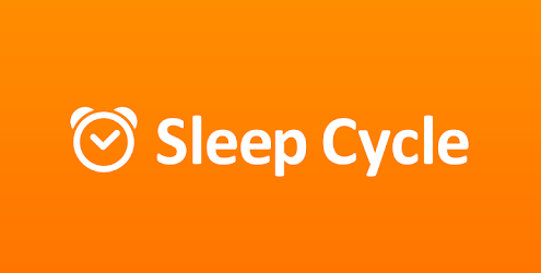 App review: Sleep Cycle